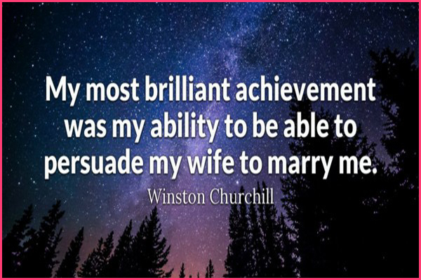 I Love My Wife Quotes | 100 I Love My Wife Quotes Messages And Pictures You Can Send Her