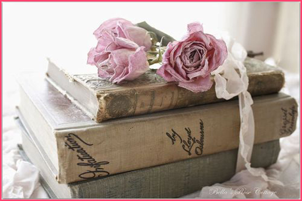 Short Love Letters for Her That Can Make Her Cry