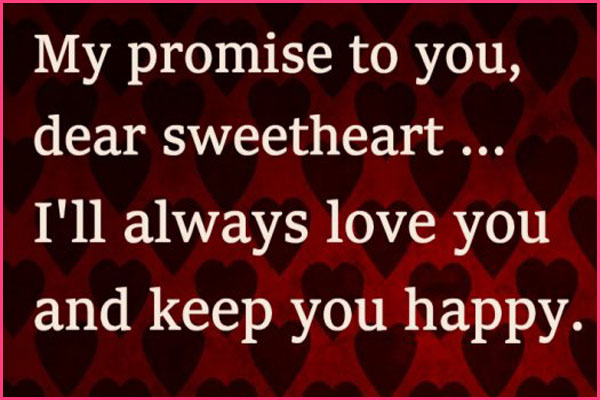 Most Heart Touching Messages for Boyfriend