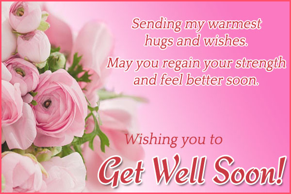 50 get well soon sister text messages and quotes speedy recovery sis quotes m4hsunfo