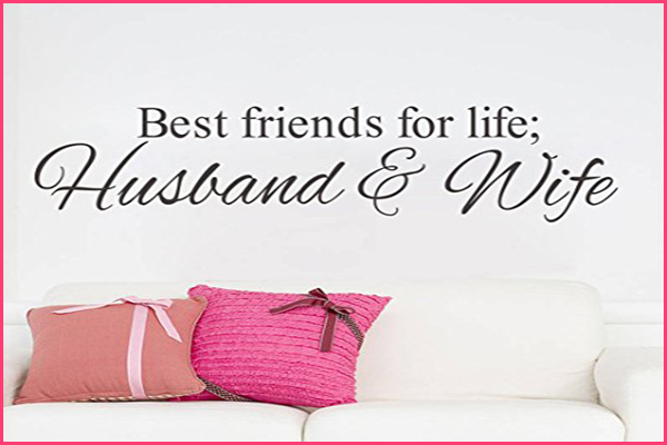 100+ I love my Wife Quotes, Messages and Pictures you can ...